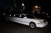 Лимузин на вечеринку, фото 1