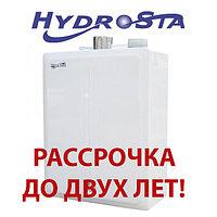 Газовый котел Hydrosta HSG-160, фото 1