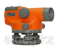 Оптический нивелир GTX 120