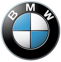 Тормозные диски BMW 5-series