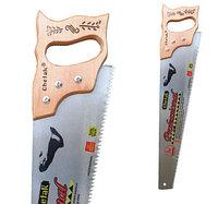 Ножовка По Дереву Orient