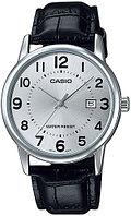 Наручные часы Casio MTP-V002L-7B, фото 1