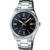 Часы Casio MTP-1302PD-1A2, фото 1