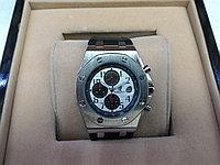Часы мужские Audemars Piguet (арт.007-60)