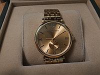 Часы Emporio Armani (арт.012-60)