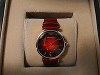 Часы Emporio Armani (арт.017-60)