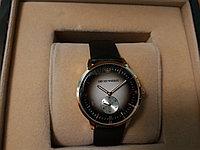 Часы Emporio Armani (арт.023-60)