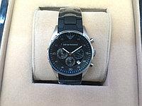 Часы мужские Emporio Armani (арт.026-60)