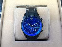 Часы мужские Emporio Armani (арт.027-60)