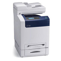 МФУ XEROX WorkCentre Color 6505N формат А4(6505V_N)