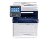 МФУ XEROX WorkCentre Color 6655X формат А4(6655V_X)