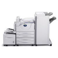 Принтер XEROX Printer Phaser 5550DX формат А3(5550V_NZ)