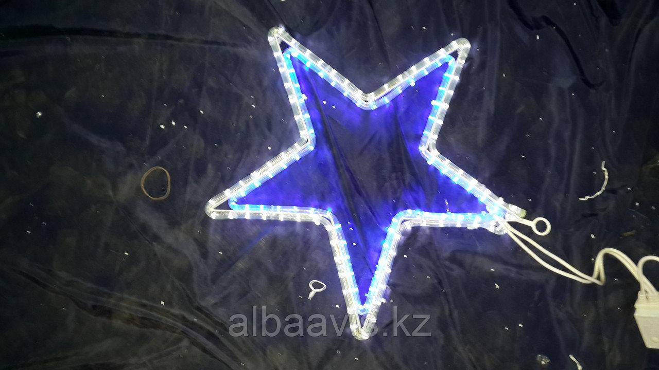 Звезда новогодняя, новогодние звездочки, звездочка для нового года
