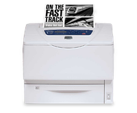 Принтер XEROX Printer Phaser 5335DN формат А3(100S12632D)