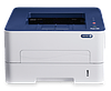 Принтер XEROX Printer Phaser 3260DNI  формат А4(3260V_DNI)