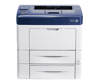 Принтер XEROX Printer Phaser 3610DN формат А4(3610V_DN)