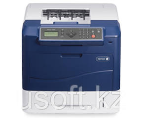 Принтер XEROX Printer Phaser 4622A формат А4(4622V_ADN)