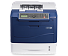 Принтер XEROX Printer Phaser 4622DN формат А4(4622V_DN)