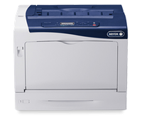 Принтер XEROX Printer Color Phaser 7100N формат А3(7100V_N)