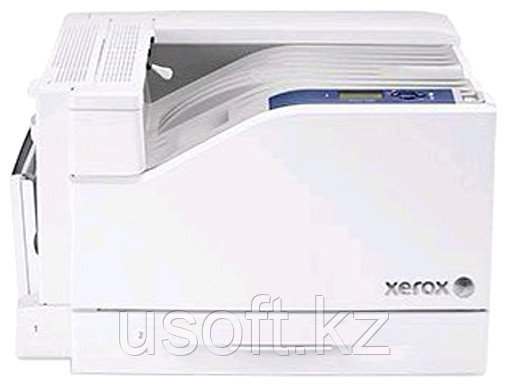 Принтер XEROX Printer Color Phaser 7500DN формат А3(7500V_DN)