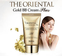 ВВ крем (тональный) SKIN79 The Oriental Gold BB Cream Plus SPF30