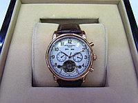 Часы мужские Patek Philippe (арт.026-60)