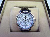Часы мужские Patek Philippe (арт.028-60)