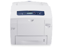 Принтер XEROX Printer ColorQube 8880DN формат А4(8880_ADN)