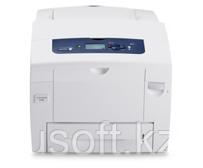 Принтер XEROX Printer ColorQube 8580N формат А4(8580_AN)