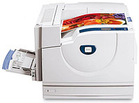 Принтер XEROX Printer Color Phaser 7760DN формат А3(P7760DN)