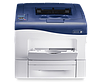 Принтер XEROX Printer Color Phaser 6600DN формат А4(6600V_DN)