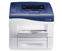 Принтер XEROX Printer Color Phaser 6600DN формат А4(6600V_DN), фото 1
