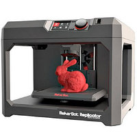 MakerBot Replicator 5, фото 1