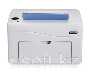 Принтер XEROX Printer Color Phaser 6020BI формат А4(6020V_BI)