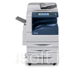МФУ XEROX Color WorkCentre 7970 HCTTM формат SRА3, А3(WC7970CPS_TT)