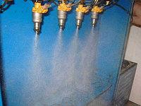 Ремонт топливной системы, фото 1