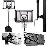 Щит баскетбол