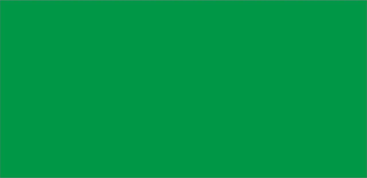 Флаг Ливии размер 1 х 2 метра.