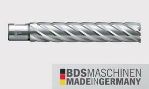 Фреза 45мм  KBK045 ( BDS Германия)
