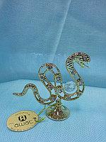 Змея сувенир