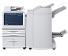 МФУ XEROX WorkCentre 5865 Color Scanner формат A3(WC5865C_FE)