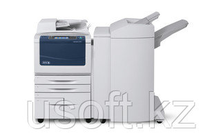 МФУ XEROX WorkCentre 5890 Color Scanner формат A3(WC5890C_FE)