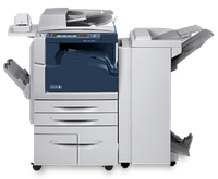 МФУ XEROX Printer Phaser 3020BIF формат A3(3020V_BIF), фото 1
