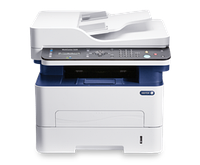 МФУ XEROX WorkCentre 3225DNI формат А4(3225V_DNIY)