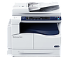 МФУ XEROX WorkCentre 5024D формат А3(5024V_U)