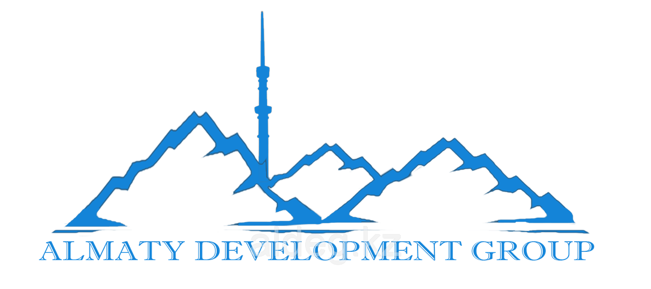 Almaty development Group