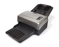 Сканер XEROX Scanner DocuMate 4760, A3 формат А3(100N02794)