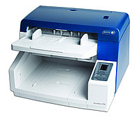 Сканер XEROX Scanner DocuMate 4790, A3 формат А3(100N02781)