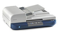 Сканер XEROX Scanner DocuMate 4830, A3 формат А3(100N02943), фото 1
