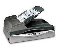 Сканер XEROX Scanner DocuMate 3640, A4 формат А4(003R92152)